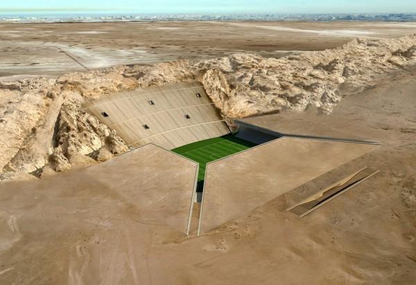 http://www.archiseasons.ru/wp-content/uploads/2012/06/Al-Ain-Stadium-1.jpg