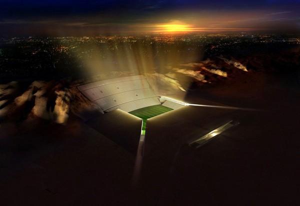 http://www.archiseasons.ru/wp-content/uploads/2012/06/Al-Ain-Stadium-2.jpg
