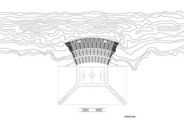 http://www.archiseasons.ru/wp-content/uploads/2012/06/Al-Ain-Stadium-6.jpg
